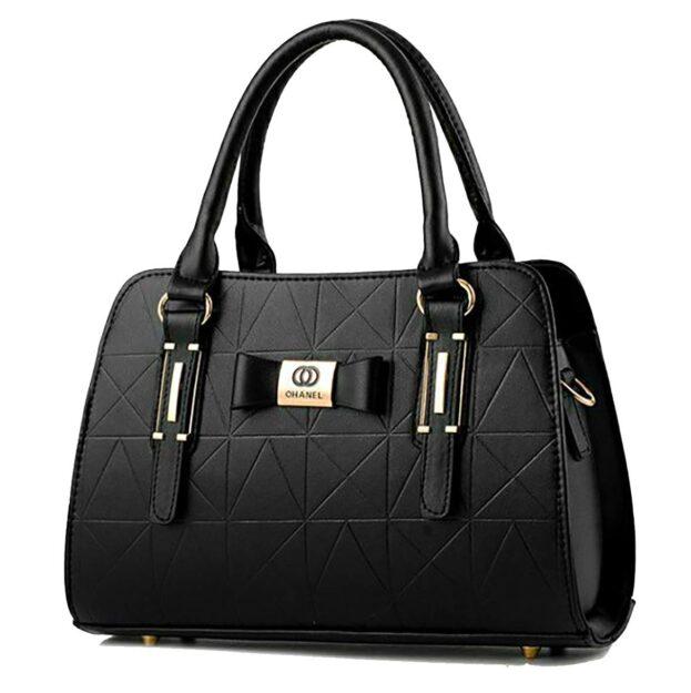 youstylo handbag